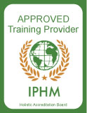 IPHM Approved Training Partner