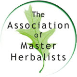 The Association of Master Herbalists