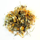 Wellbeing Teas Joint Ease Tea